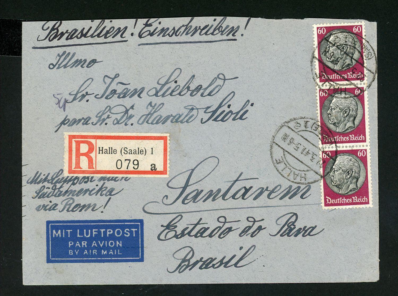 Lot 3398 - Deutsches Reich  -  Auktionshaus Klüttermann GmbH Auction number 1