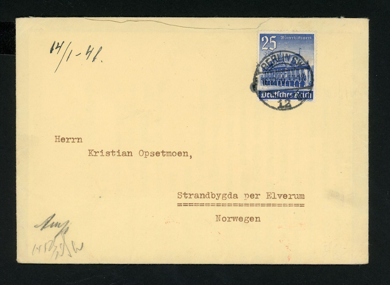 Lot 3550 - Deutsches Reich  -  Auktionshaus Klüttermann GmbH Auction number 1