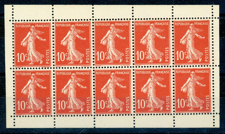 Lot 9294 - frankreich  -  Auktionshaus Klüttermann GmbH Auction number 1
