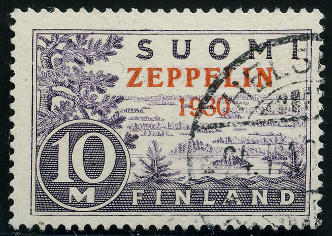 Lot 2035 - Finland (Facit)  -  Skanfil Auksjoner AS  Public auction 211