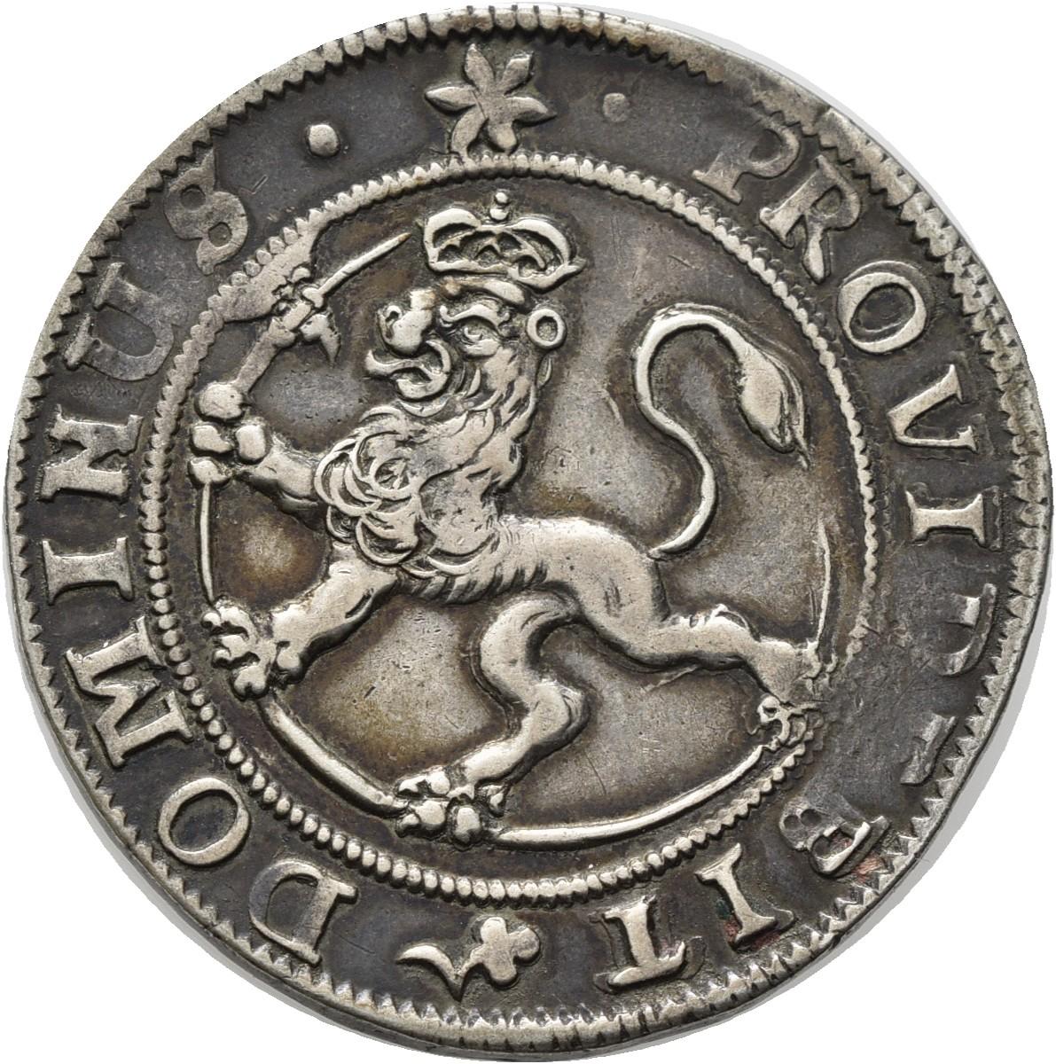 Lot 20 - Frederik III (1648-1670)  -  Skanfil Auksjoner AS  Public auction 211