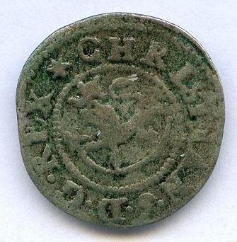 Lot 22 - Christian V (1670-1699)  -  Skanfil Auksjoner AS  Public auction 211