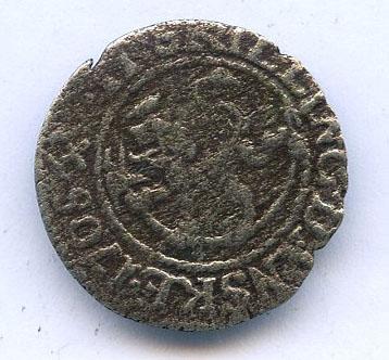 Lot 40 - Frederik IV (1699-1730)  -  Skanfil Auksjoner AS  Public auction 211
