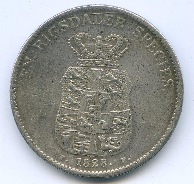 Lot 657 - Danmark Frederik VI til Chr. IX  -  Skanfil Auksjoner AS  Public auction 211