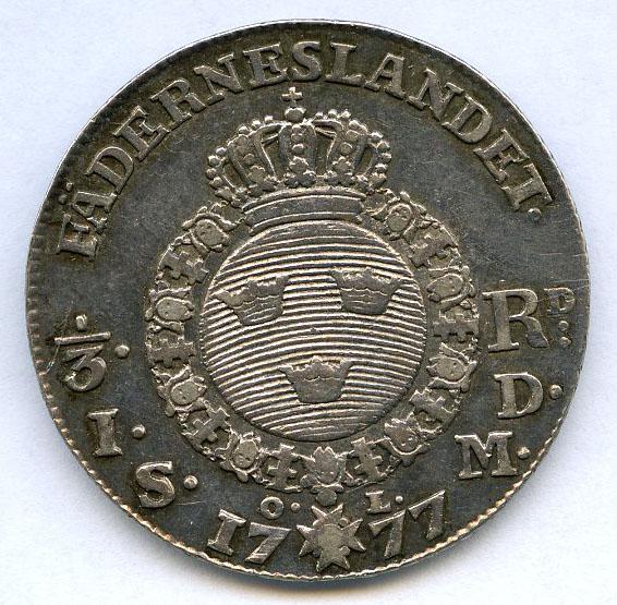 Lot 698 - Sverige  -  Skanfil Auksjoner AS  Public auction 211