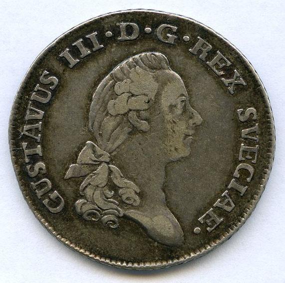 Lot 699 - Sverige  -  Skanfil Auksjoner AS  Public auction 211