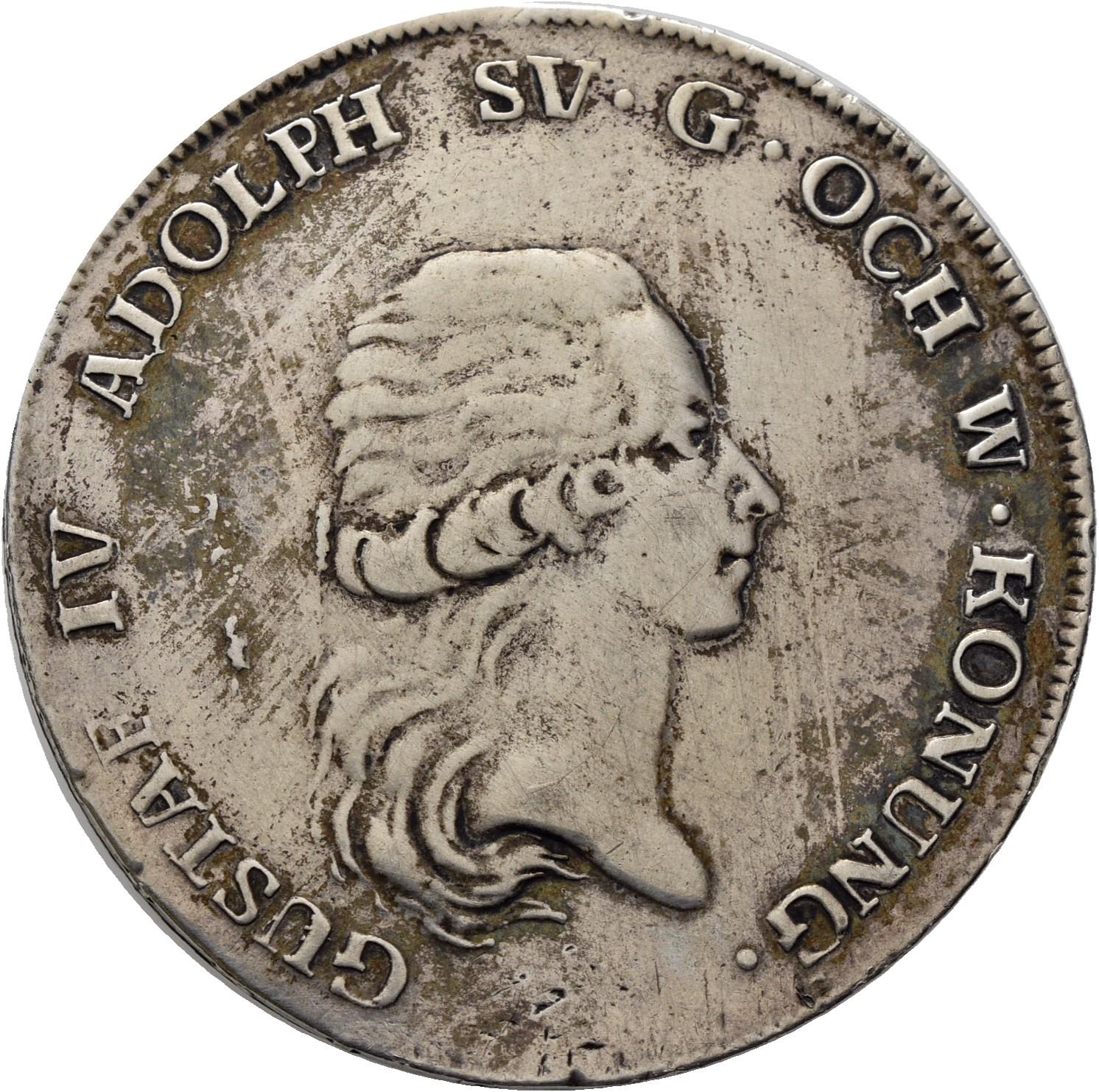 Lot 701 - Sverige  -  Skanfil Auksjoner AS  Public auction 211