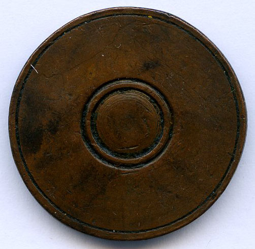 Lot 78 - Carl XIV Johan (1818-1844)  -  Skanfil Auksjoner AS  Public auction 211
